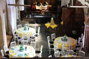 IMG 4519 Old Church Dining Hall HiA